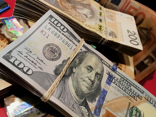 הר הכסף 2 – מדריך למשתמש