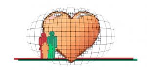 לב ומשפחה