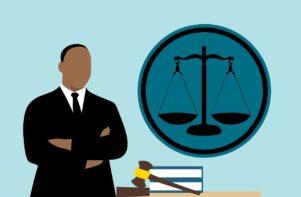 האם עריכת דין זה מקצוע שתרצו ללמוד