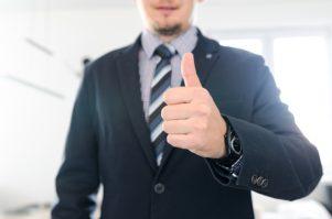 למה חשוב להתכונן לפגישה עם סוכן ביטוח